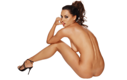 Image result for ahmedabad escorts