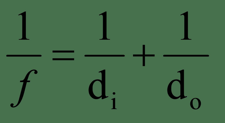 Ryan Alt S Math Journey First Teaching Block