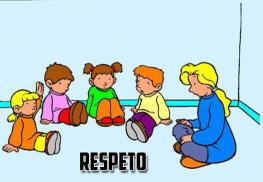 Resultado de imagen para respeto