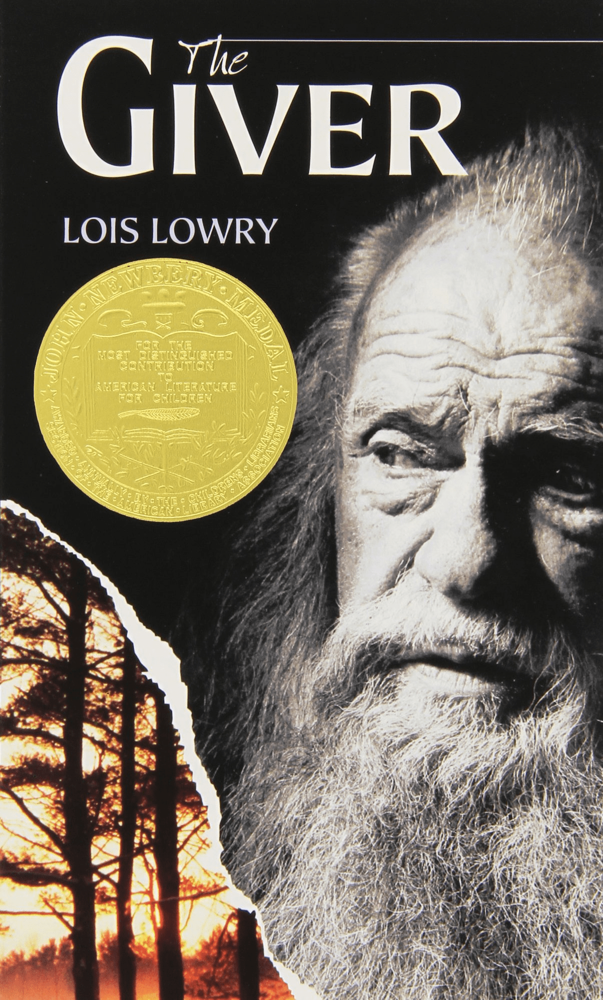 The Giver By Lois Lowry On Emaze