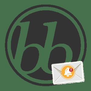 Moderation Bridge Logo