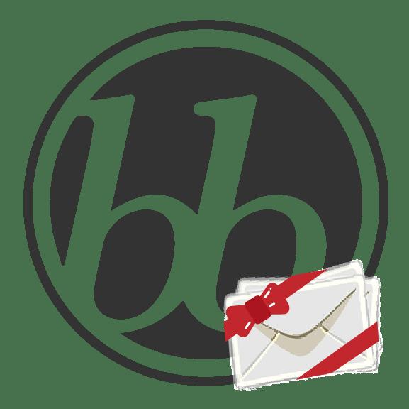 Digests Logo