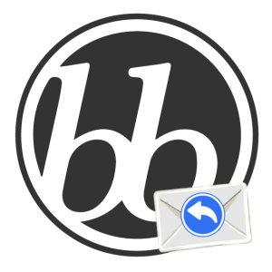 Reply by Email Logo
