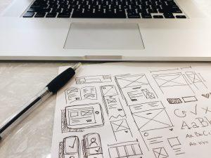 Patent Designs