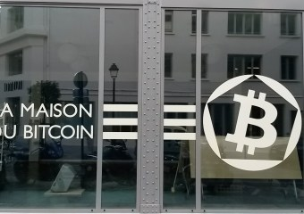 La Maison Du Bitcoin House of Bitcoin - Is It Possible To Sell Your Home Using Bitcoin?