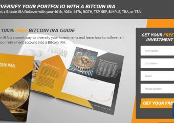 bitcoin ira - Noble Bitcoin - A Bitcoin IRA Company
