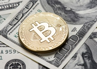 bitcoincash - Bitcoin Cash Price Goes Up 75%