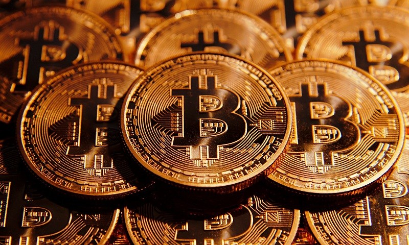 bitcoin10ways - If You Are Wondering About Bitcoin's Future, You Must Read This