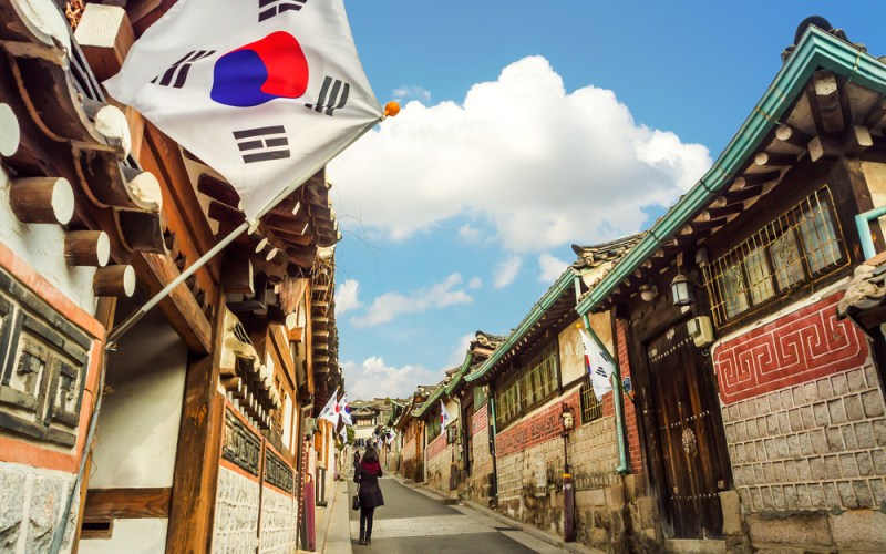 btcsouthkorea - Initial Coin Offering Ban in South Korea Could Soon Have an End