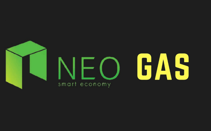 NEO GAS token claim - Guide: How To Buy NEO (NEO) From Binance