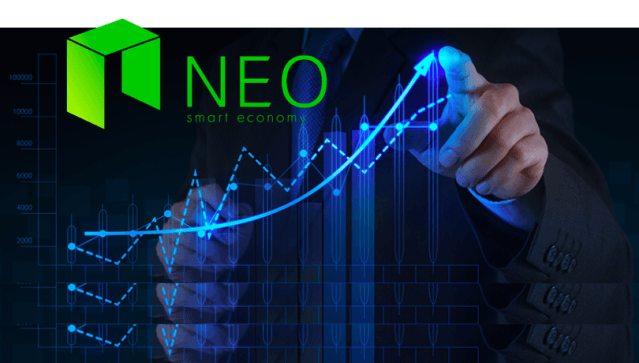 neo smart - NEO May Announce a Developer Competition with Microsoft?