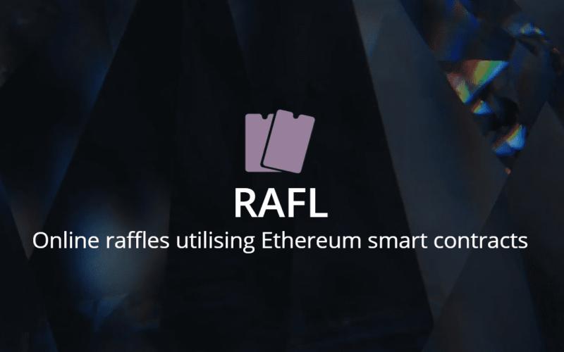 raflnetwork2 - Raffle Market By Rafl.network