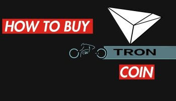 9 Great Wallets to Store Tron (TRX) Cryptocurrency | How To