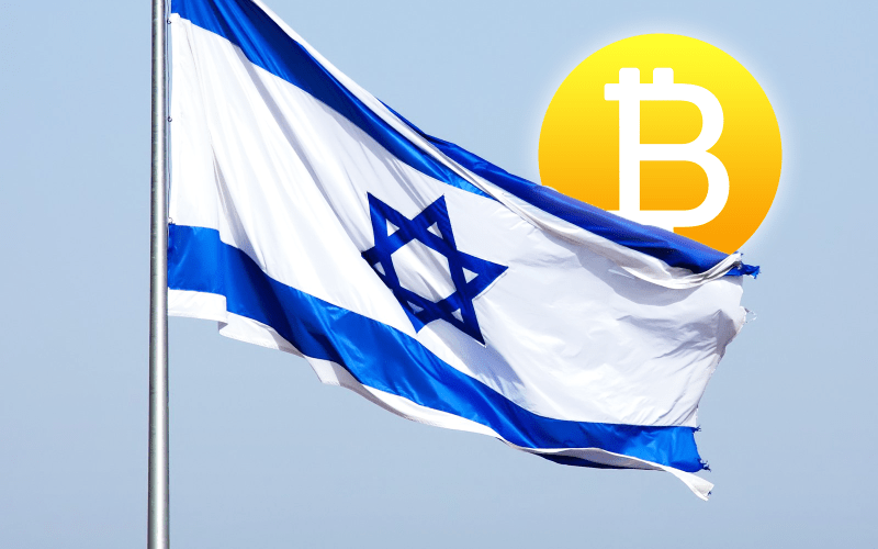 Israeli Securities Authority Establish Committee to Consider ICO Regulations - Israel Will Open its Borders for Cryptocurrencies and ICOs