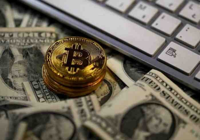 btc youbit - European Economists Analyses Why Bitcoin Isn't A Threat To Financial Stability