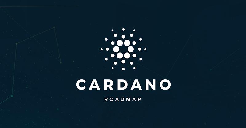 cardano - Guide: How To Buy Cardano (ADA) From Binance