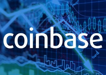 coinbase - Coinbase Valued at $8 Billion Dollars Compared to $1.6 a Year Ago