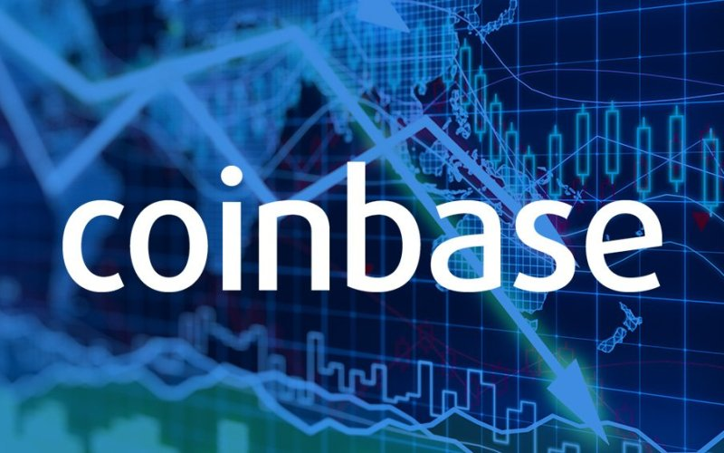 coinbase - Coinbase Formally Launches Coinbase Custody for Institutions