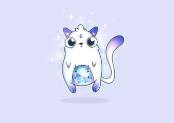 cryptokitties 2 - CryptoKitties Moved More Than $12 Million Dollars In Cat Sales