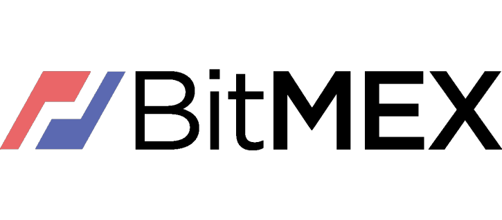 BTCMEX - $100k For Grabs In The BitMEX Stellar Giveaway Contest