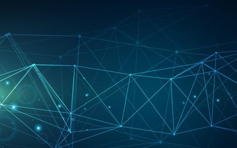Blockchain AML 1080x664 - 4 Blockchain Technology Benefits Apart from Cryptocurrencies