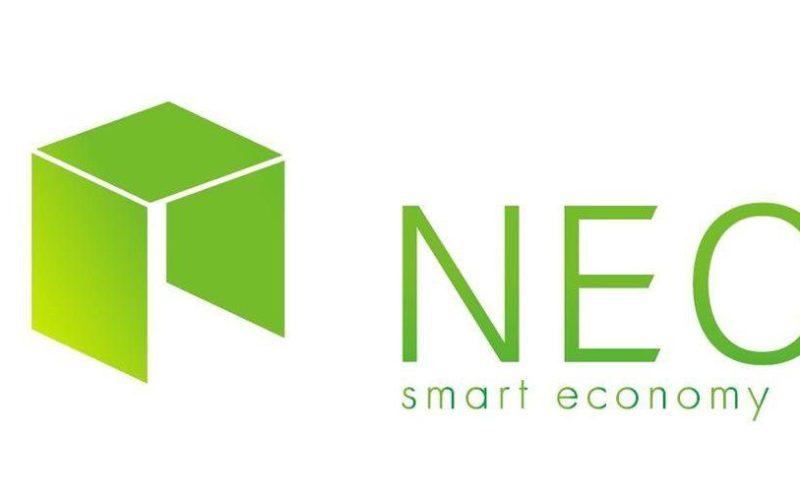 NEO - NEO Weekly News Roundup January 2018