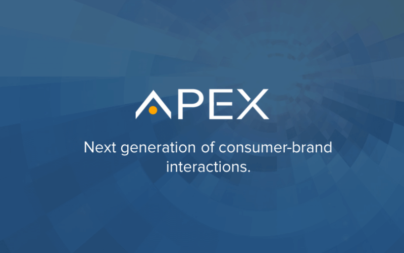 apex - What is Apex (CPX)? How Platform Will Help Secure User Data