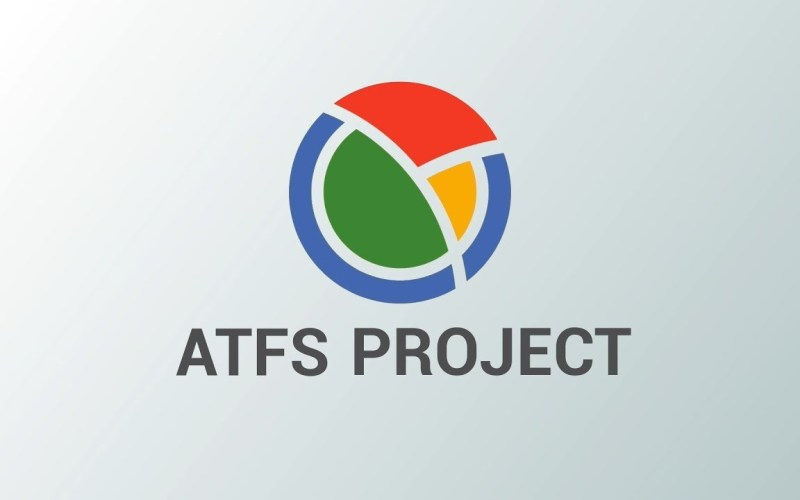 atfs - AgriTech Meets Crypto ATFS Project Launches Long-Awaited Token Sale