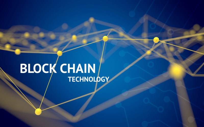 bkch2 - Blockchain Technology to Track Scientific Investigations Published
