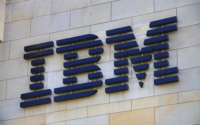 ibm - IBM and Comcast Get Involved in Blockchain Backing Startup Fund