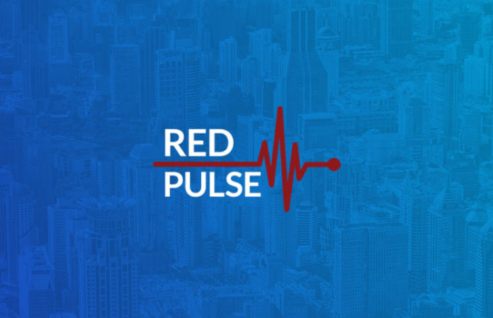 redpulse - Guide: How To Buy Red Pulse (RPX) From KuCoin Exchange