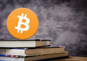 School Russia Blockchain