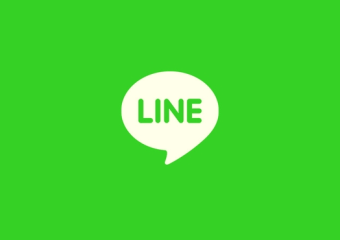 LINE - Japanese Chat Application Line Launches First Blockchain Affiliate in South Korea