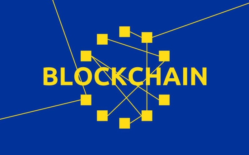 bchain - European Commission Searches Opportunities in Blockchain Technology