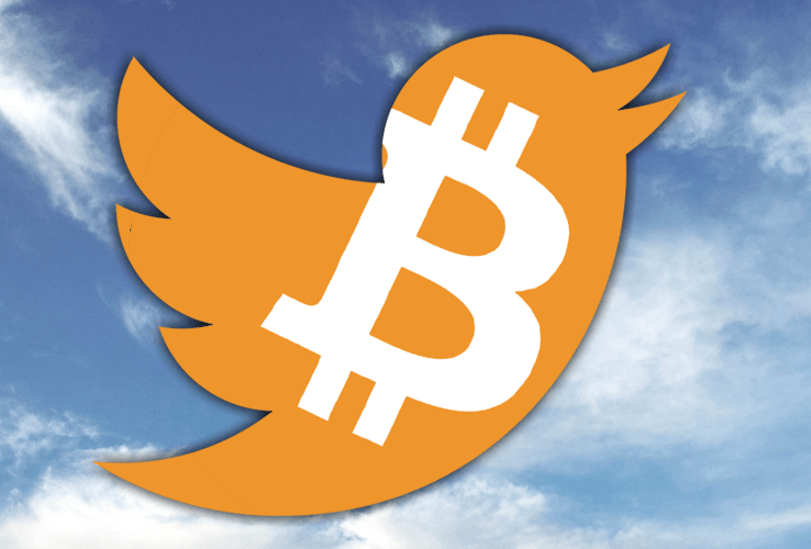 btc2 - Twitter CEO Jack Dorsey supports Bitcoin as a pathway to financial growth