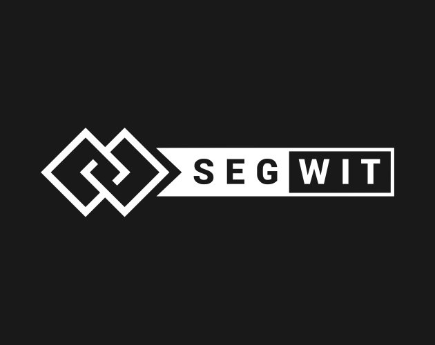 segwit - Best 5 Bitcoin SegWit Wallets For 2018