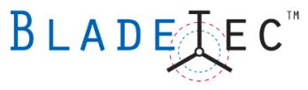 Bladetec Logo