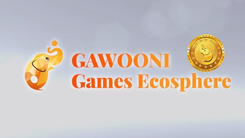 Gawooni 10 usethebitcoin - Gawooni Triggers The Game Industry's Next Evolution