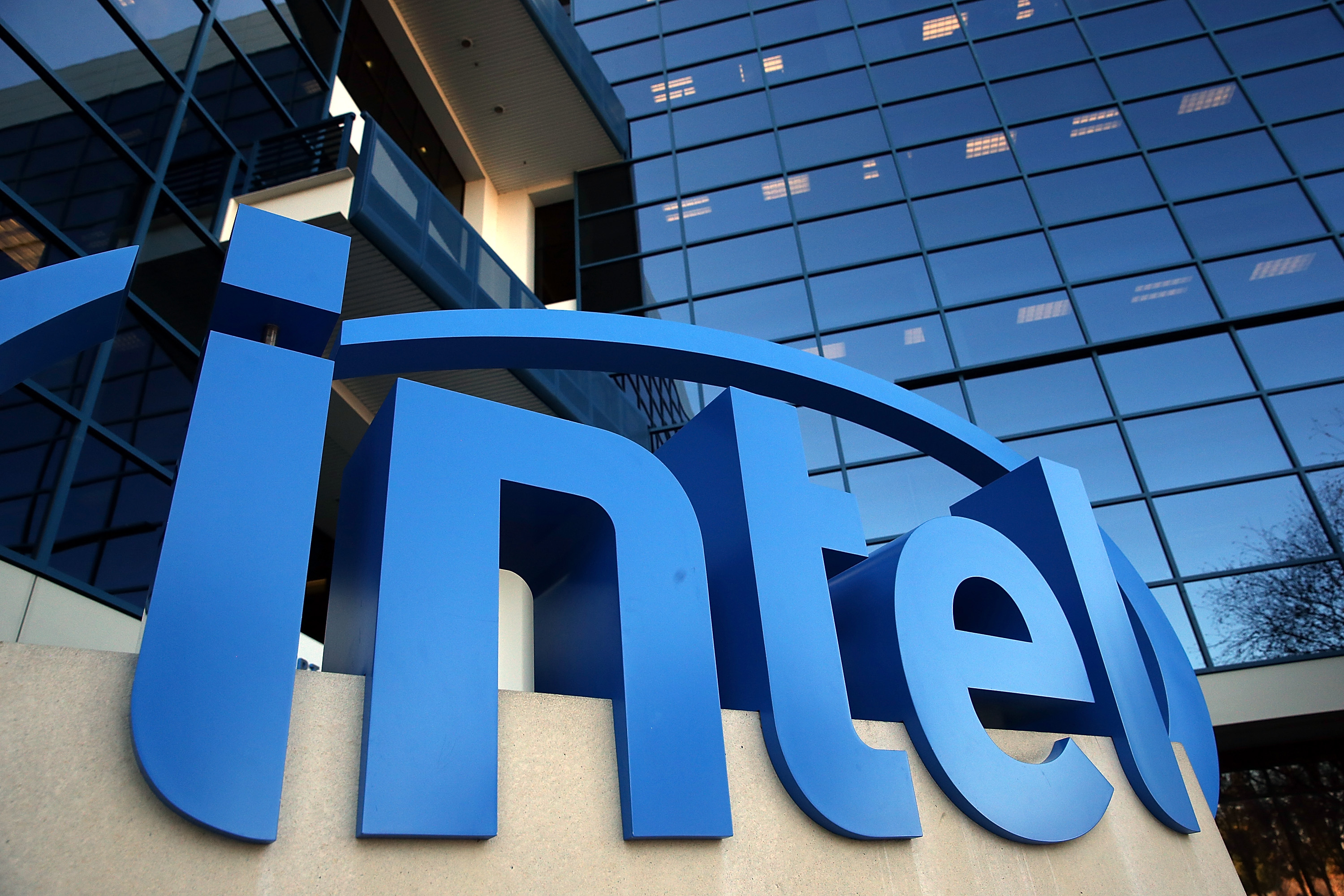 Ferguson Wellman Capital Management Inc. Has $11.12 Million Stake in Intel Co