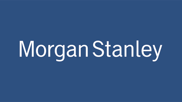 Morgan Stanley (MS) Getting Somewhat Positive Press Coverage, Report Finds