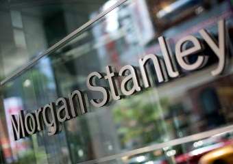 Morgan Stanley bank - Morgan Stanley Believes Bitcoin Price Behaves in a Similar Way to Nasdaq But 15 Times Faster