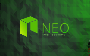 NEO coin 300x188 - NEO Morpheus Wallet Can Be Used to Participate in Token Sales