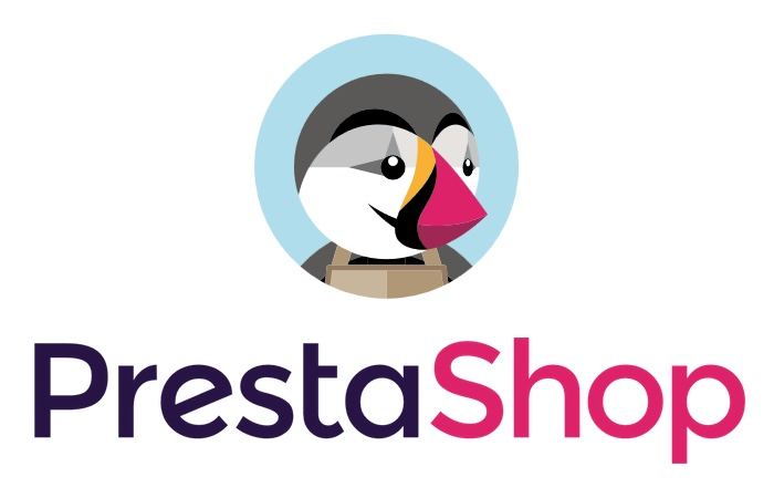 PrestaShop - Coingate Partnerships with Presta Shop - More than 80.000 Merchant Able To Accept Crypto
