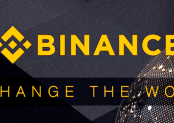 binance cover - Binance Allows Users to Exchange Their Dust for BNB Tokens