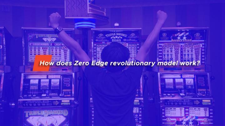 how edege revolutionary model work 1024x576 - Zeroedge To Offer 0% Commission on E-Sports betting