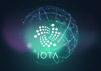 iota - Volkswagen Releases Over-the-air Proof of Concept with IOTA Foundation