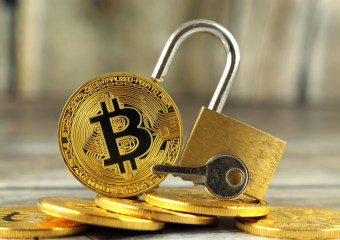 keep your bitcoin safe - Safest Ways To Protect Your Bitcoins