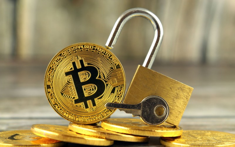 keep your bitcoin safe - Safest Ways To Protect Your Bitcoins