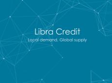 libra credit featured - Libra Credit Review: Decentralized Lending Platform