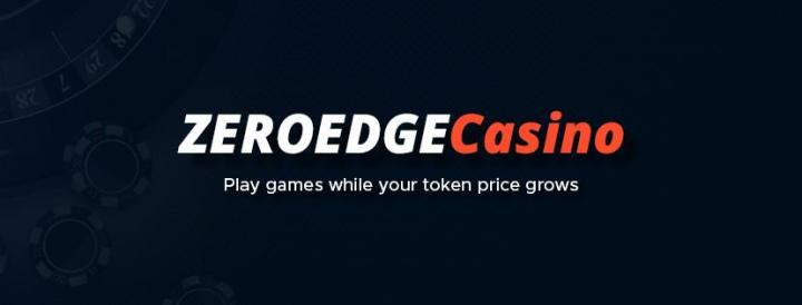 zeroedge casino - Zerocoin Aims to become a standard Crypto Currency for Online Gambling